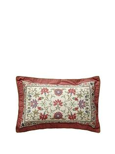 va-kalamkari-oxford-pillowcases-2-pack