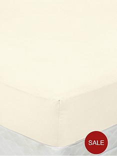 hotel-collection-hotel-quality-fitted-sheet-25cm-depth