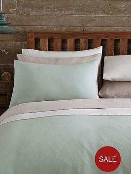 flannelette-duvet-cover-pillowcase-set-buy-1-get-1-free