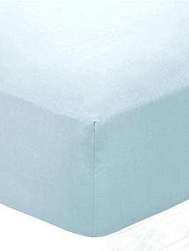 egyptian-cotton-200-thread-count-deep-fitted-sheet-32cm-depth