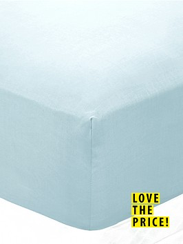 egyptian-cotton-deep-fitted-sheet-32cm-depth