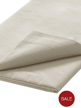 flannelette-flat-sheet-buy-1-get-1-free