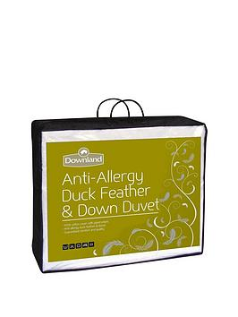 downland-15-tog-anti-allergy-duck-feather-and-down-all-seasons-duvet
