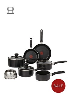 tefal-7pc-non-stick-aluminium-pan-set