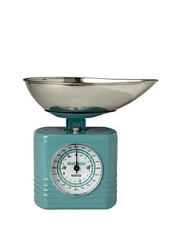 typhoon-vintage-kitchen-scales
