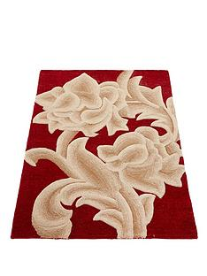 laurence-llewelyn-bowen-pecadillo-wool-rug