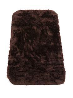 faux-fur-rectangular-rug