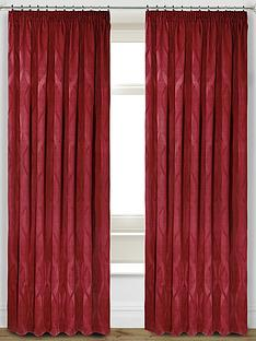 orion-jacquard-thermal-pencil-pleat-curtains