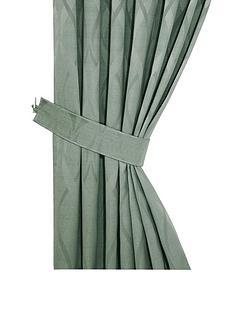 orion-jacquard-curtain-tie-backs-pair