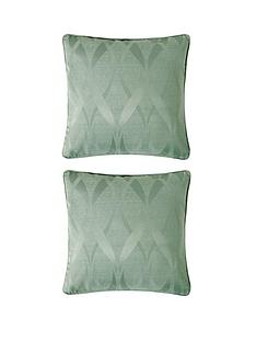 orion-jacquard-cushion-covers-pair