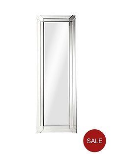 gallery-prism-leaner-mirror