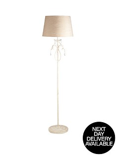 cristallo-floor-lamp
