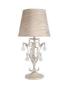 cristallo-table-lamp