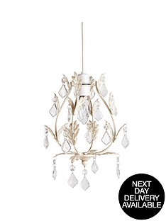 cristallo-ceiling-light-pendant