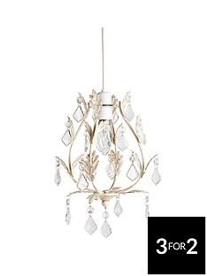 cristallo-ceiling-light-pendant