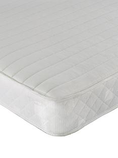 airsprung-memory-rolled-mattress-medium-firm