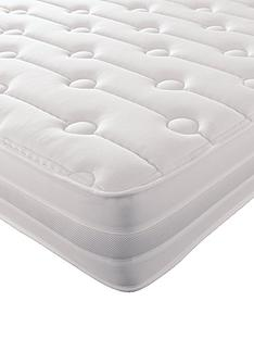 silentnight-mirapocket-1400-pocket-spring-luxury-ortho-mattress-firm-optional-next-day-delivery