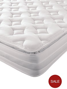 silentnight-mirapocket-1400-luxury-memory-pillow-top-mattress-medium-firm