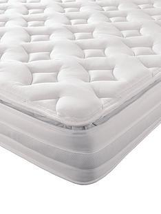silentnight-mirapocket-1400-pocket-spring-luxury-memory-pillow-top-mattress-medium-firm
