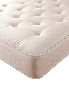 silentnight-comfort-classic-deep-quilt-mattress-medium-firm