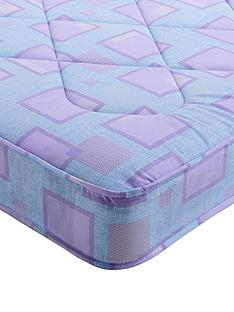 sweet-dreams-jenson-mattress-medium