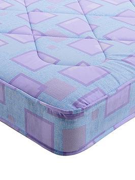 sweet-dreams-jenson-mattress-medium