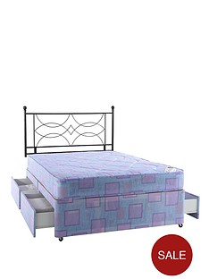 sweet-dreams-jenson-divan-bed-medium