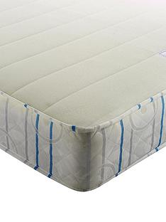 airsprung-keighley-memory-mattress-medium-firm