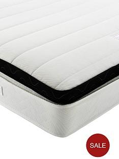 hush-from-airsprung-wincham-deep-comfort-box-top-mattress-medium