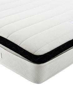 hush-from-airsprung-wincham-deep-comfort-cushion-top-mattress-medium
