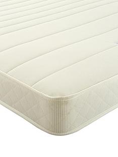 airsprung-victoria-trizone-mattress-medium-firm