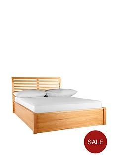 silentnight-graydon-wooden-lift-up-storage-bed-frame