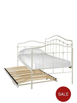 serene-day-bed-with-pull-out-trundle-guest-bed-with-optional-mattresses