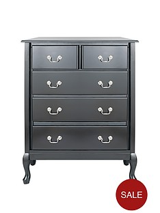 elysee-plain-front-3-2-chest-of-drawers