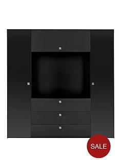 mono-tv-wardrobe