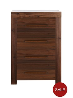 sydney-chest-of-4-drawers