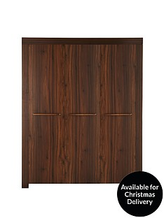 sydney-3-door-wardrobe