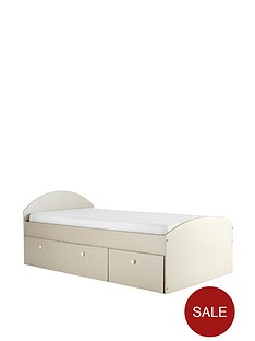 kidspace-nova-single-bed-with-storage-drawers