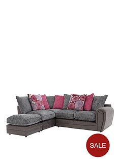 marrakesh-left-hand-single-arm-corner-group-sofa-and-footstool