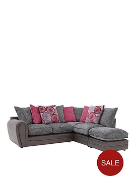 marrakesh-right-hand-single-arm-corner-group-sofa-and-footstool