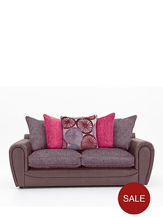 marrakesh-3-seater-sofa