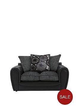 marrakesh-2-seater-sofa