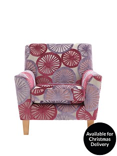 marrakesh-patterned-accent-chair