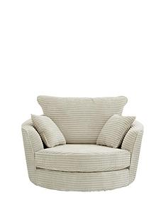 gladstone-fabric-snuggle-swivel-chair