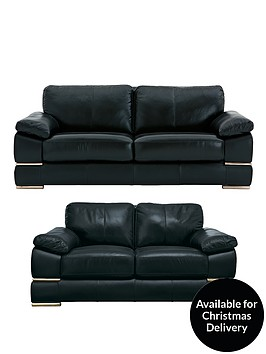 primo-3-seater-plus-2-seater-leather-sofa-set-buy-and-save