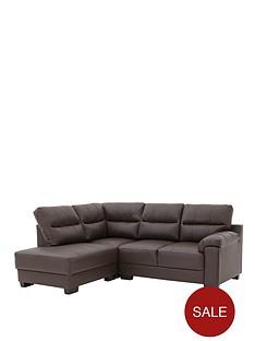 saskia-left-hand-corner-chaise-sofa