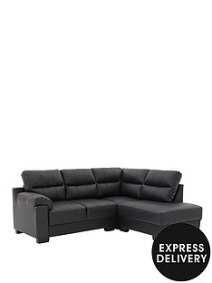saskia-right-hand-compact-corner-chaise-sofa