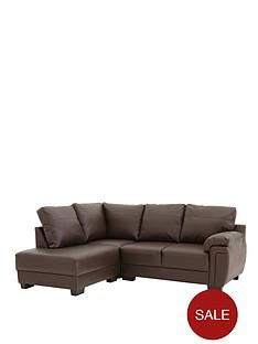 angelo-left-hand-corner-chaise-sofa