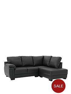 angelo-right-hand-corner-chaise-sofa