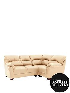 paloma-right-hand-corner-group-sofa